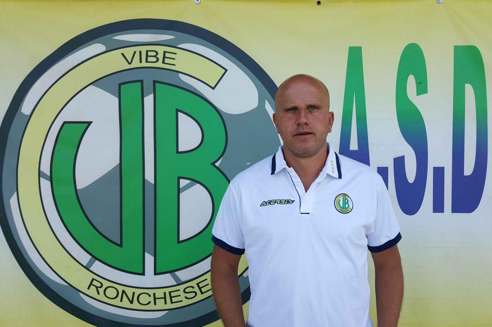 Claudio bonfanti rid